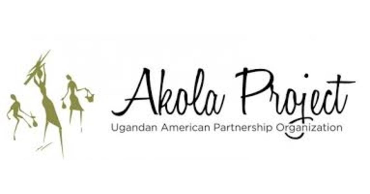 Akola Academy Uganda Jobs
