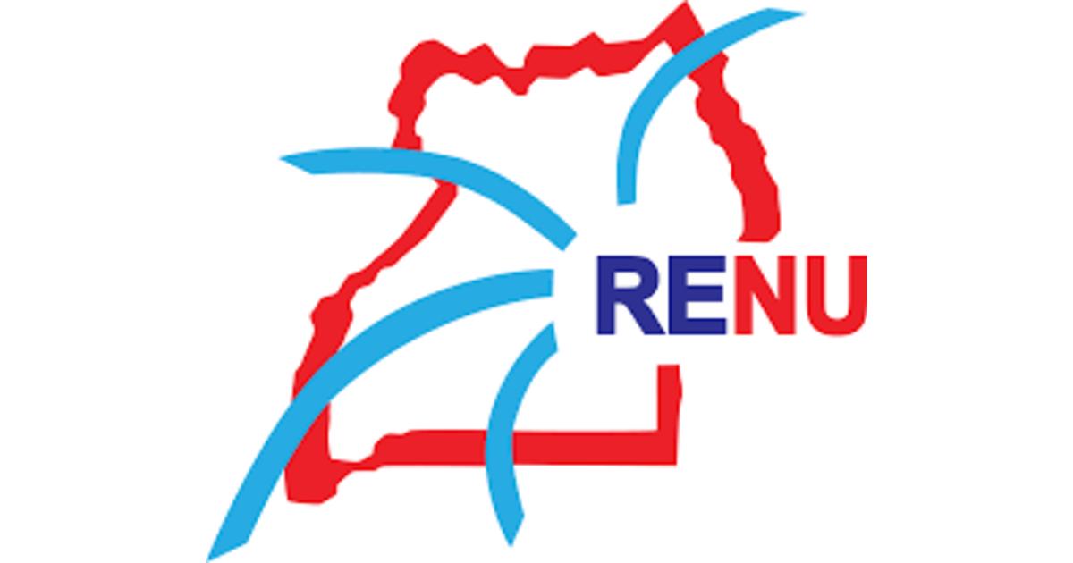RENU Graduate Trainee Program 2019