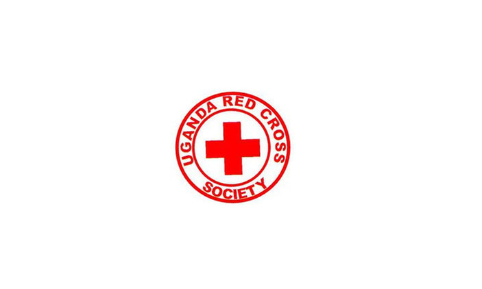 Uganda Red Cross Society Jobs