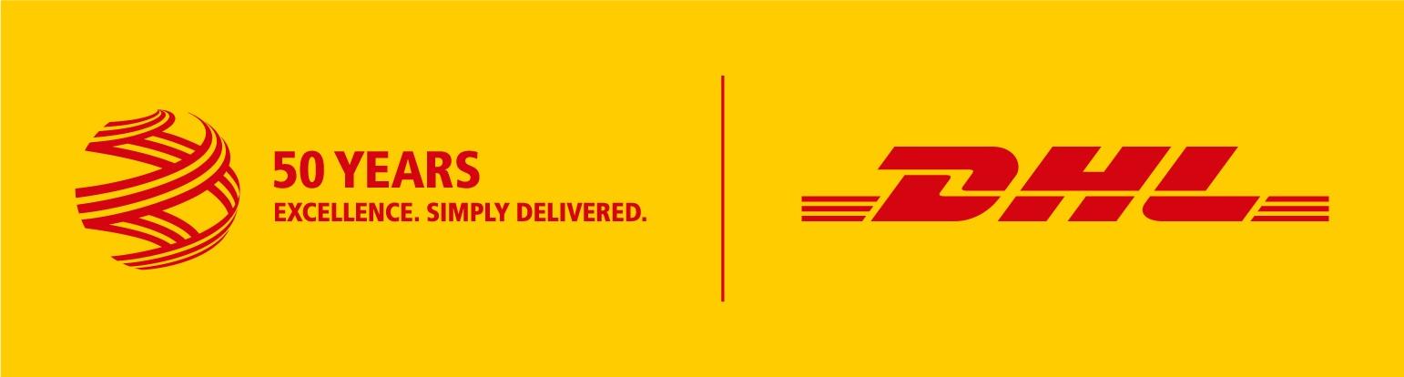 DHL Uganda Jobs
