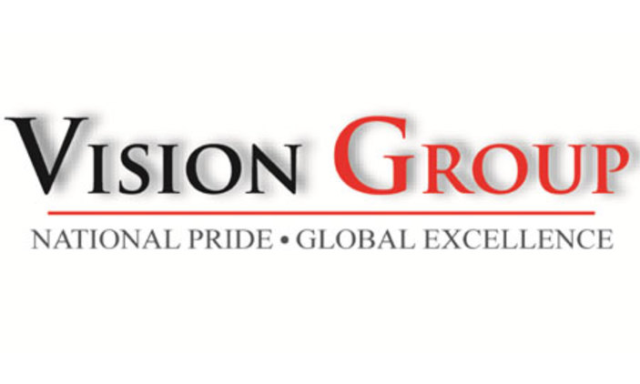 Vision Group Jobs
