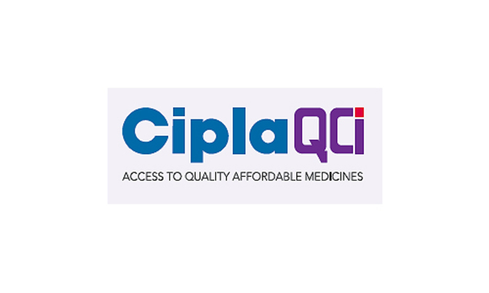 Cipla Quality Chemical Industries Jobs