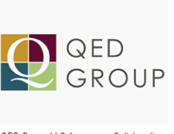 QED Uganda Jobs