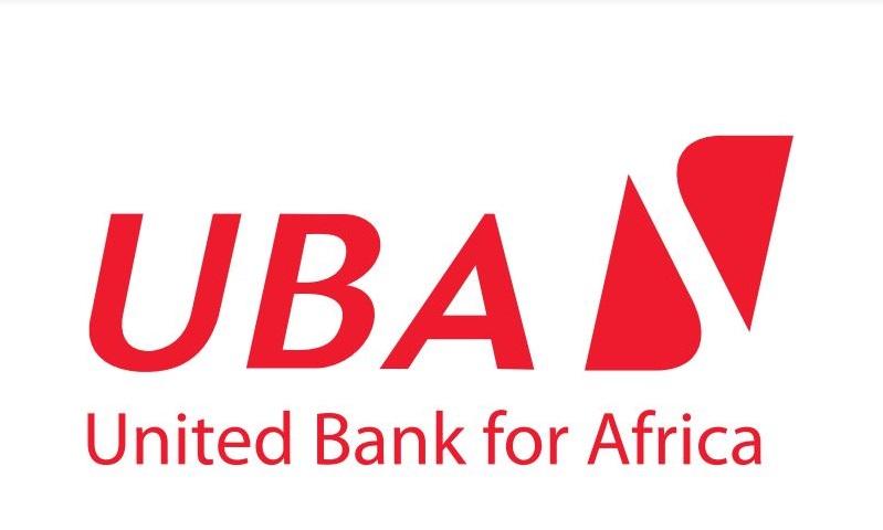 UBA uganda jobs