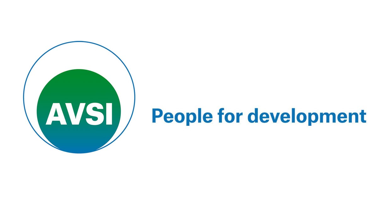 AVSI Foundation Jobs AVSI Uganda Jobs 2020