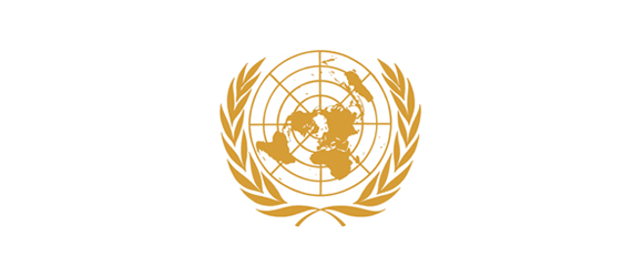 WFP Uganda Jobs