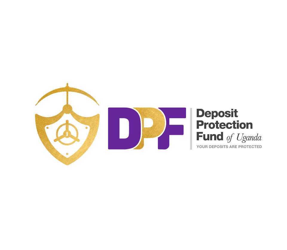 deposit protection fund uganda jobs