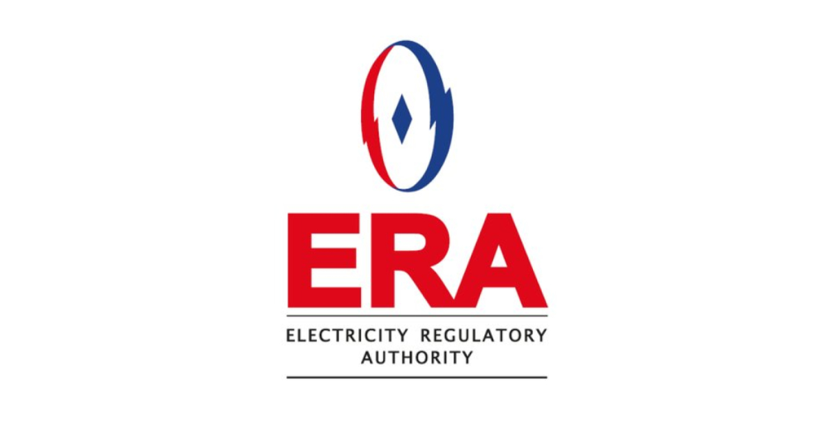 Electricity Regulatory Authority Jobs 2020