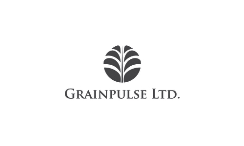 Grainpulse Limited Jobs