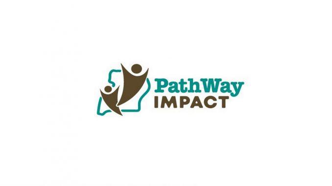 Pathway Impact Jobs 2020