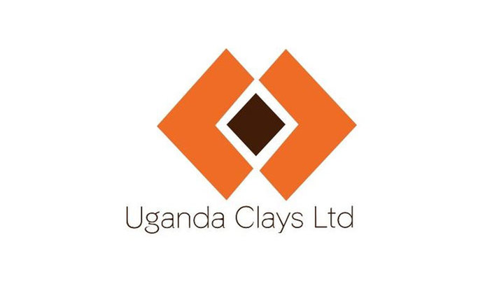 Uganda Clays Limited Jobs 2020