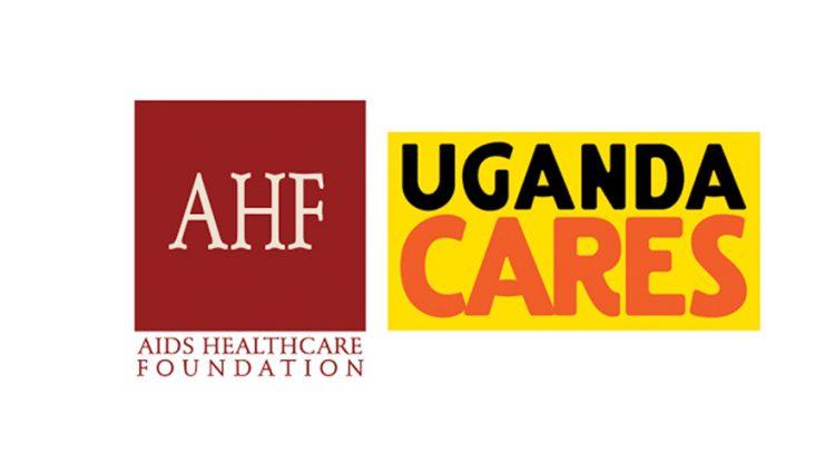 AHF Uganda Jobs 2020