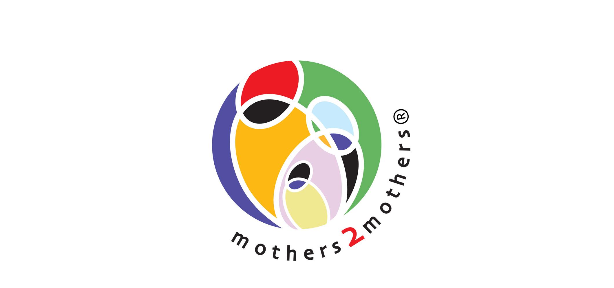 Mothers2mothers Uganda Jobs