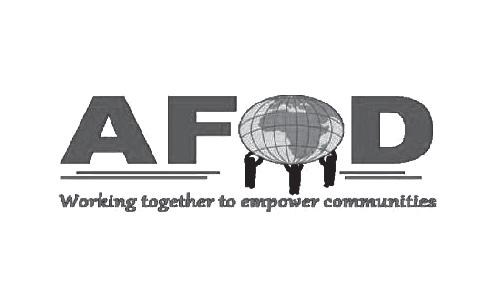 AFOD Uganda Jobs 2020