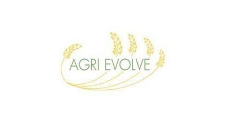 Agri Evolve Uganda Jobs 2020