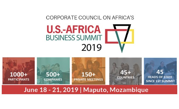 Business Summit Africa Jobs 2020