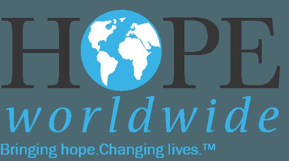 Hope Worldwide Uganda Jobs