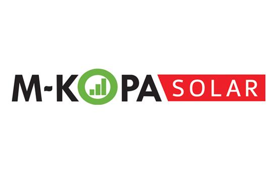 M-KOPA Solar Uganda Jobs 2021