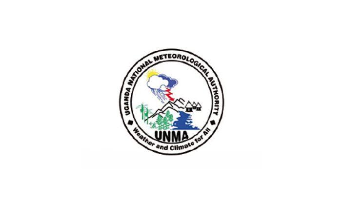 UNMA Uganda Jobs 2020