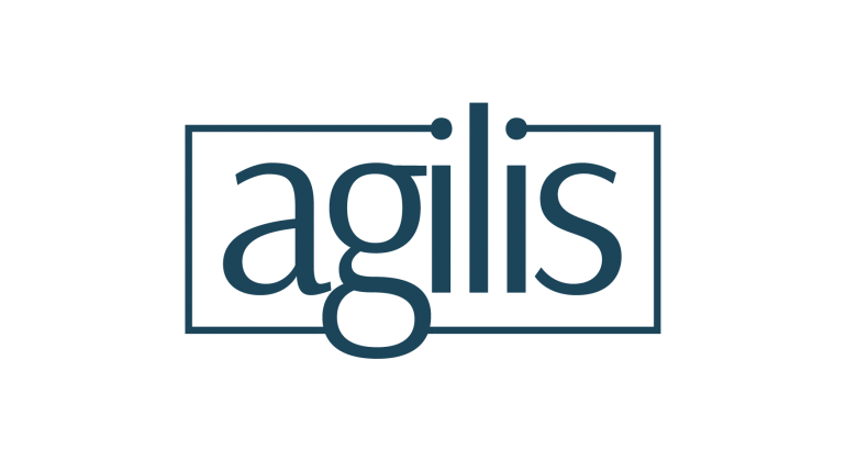 Agilis Uganda Jobs 2020 Asili Farms Jobs 2020