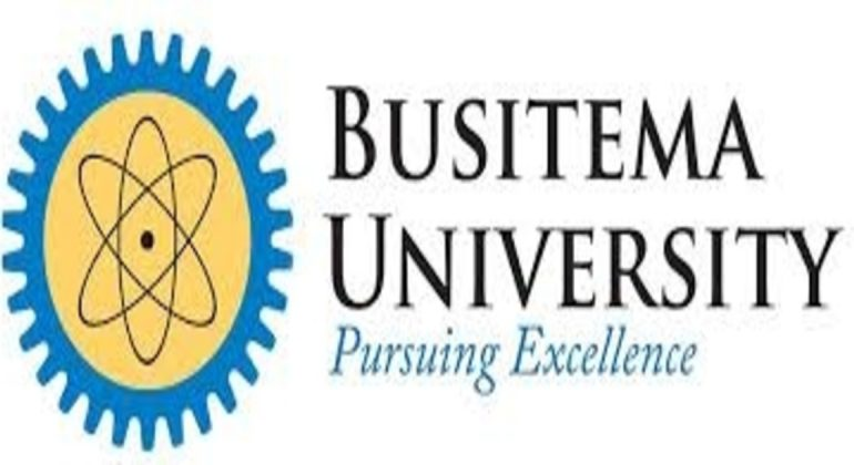 Busitema University Jobs 2020