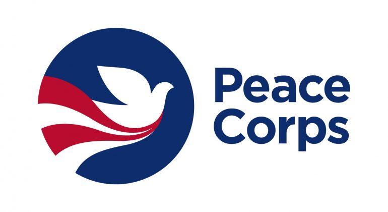 Peace Corps Uganda Jobs 2020