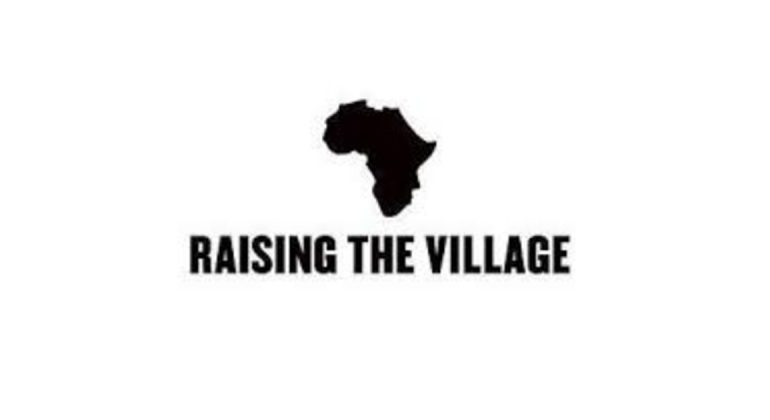 Raising The Village Jobs 2020