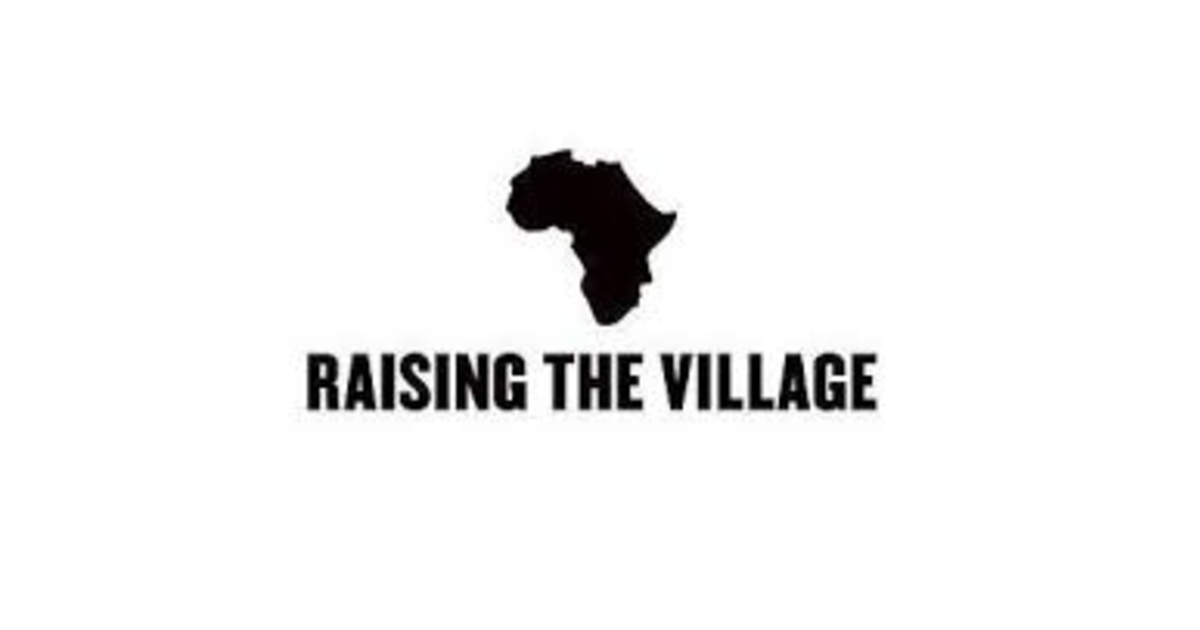 Raising The Village Jobs 2021