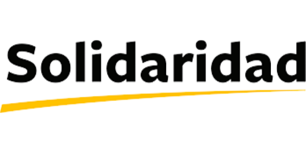 Solidaridad Uganda Jobs 2020