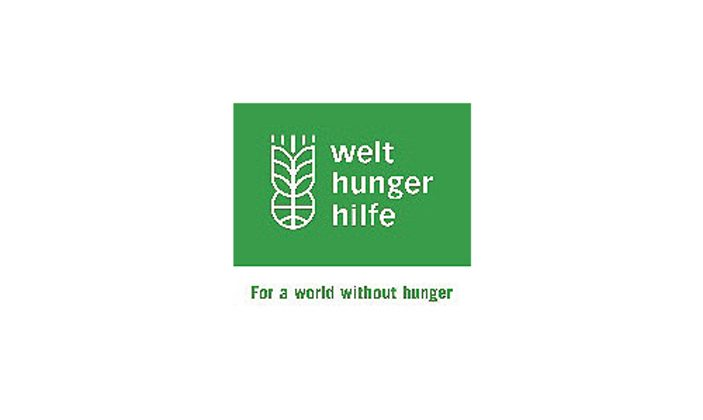 Welthungerhilfe Uganda Jobs 2020