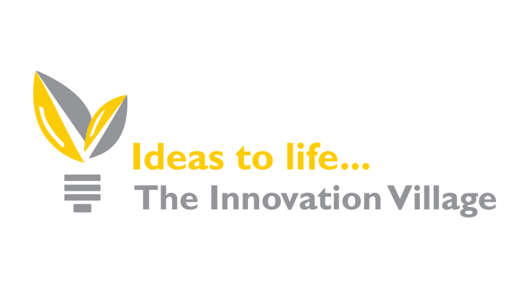 Innovation Village Uganda Jobs