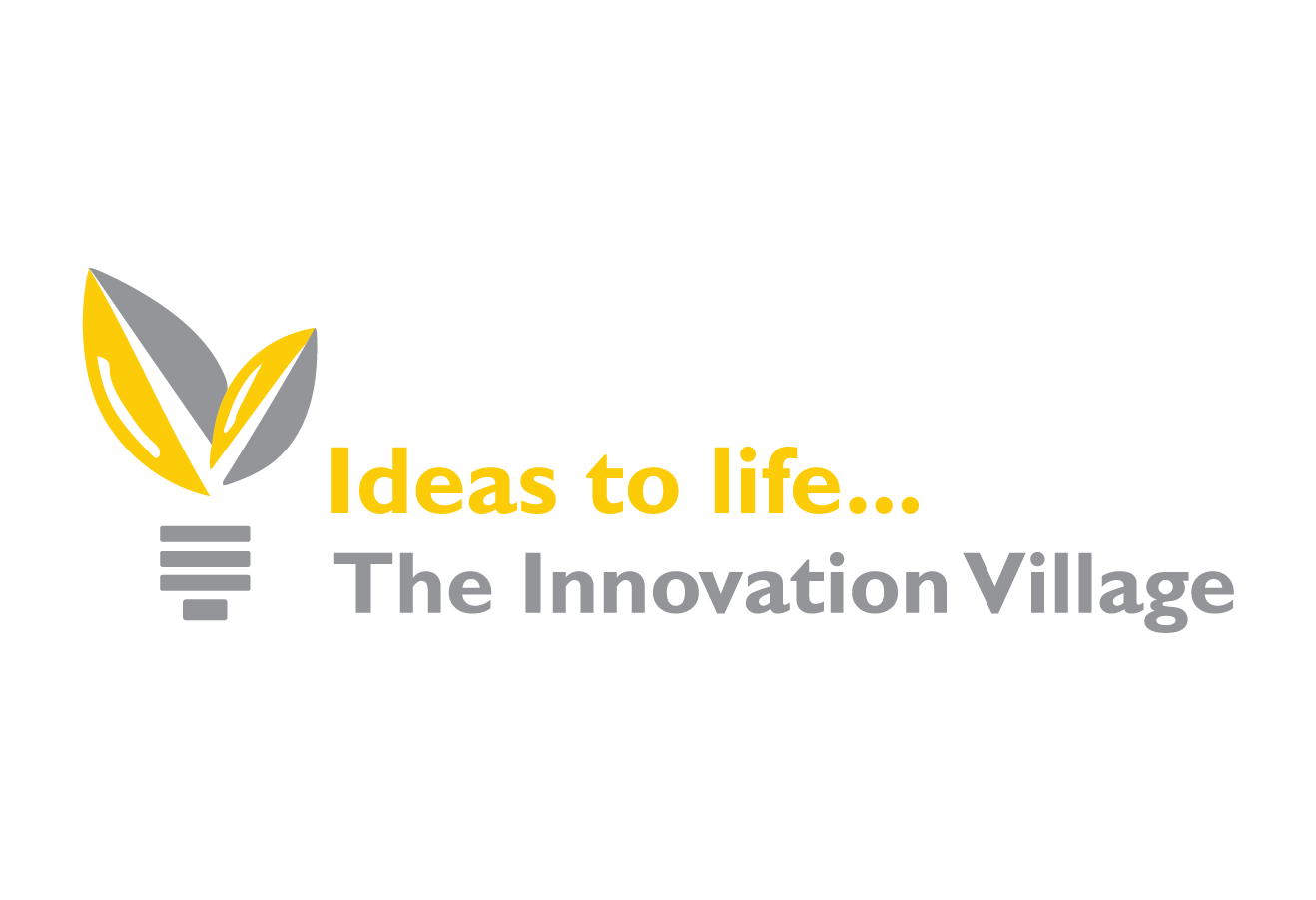 Innovation Village Uganda Jobs 2021