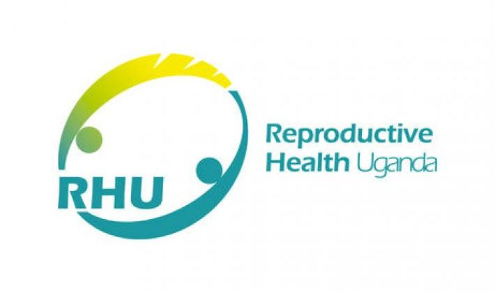 Reproductive Health Uganda Jobs 2020