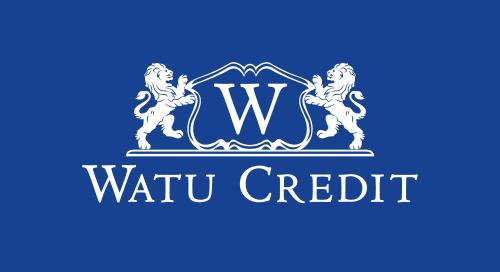 Watu Credit Uganda Jobs