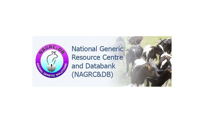 National Animal Genetic Resources Centre & Data Bank