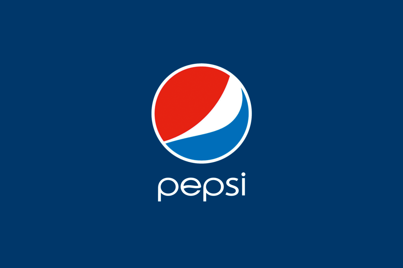 Pepsi Uganda Jobs 2020