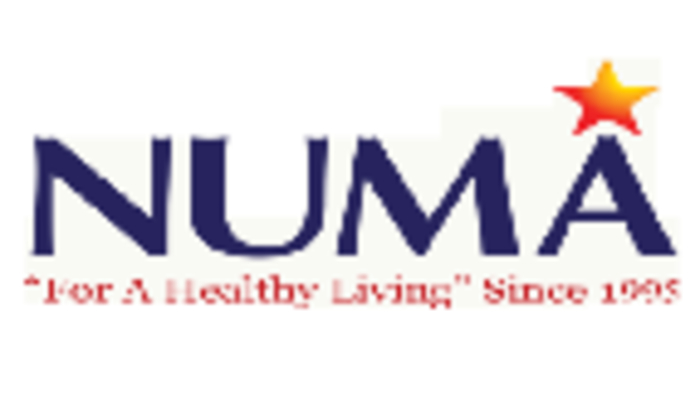 Numa Feeds Uganda Jobs