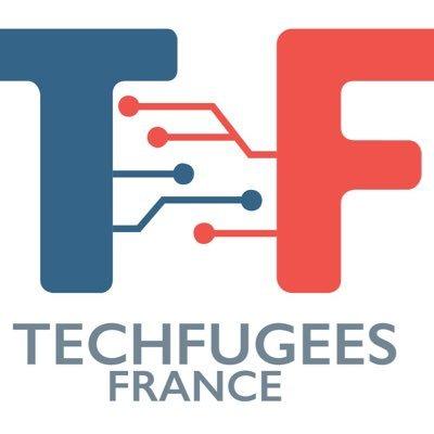 Techfugees Uganda Jobs