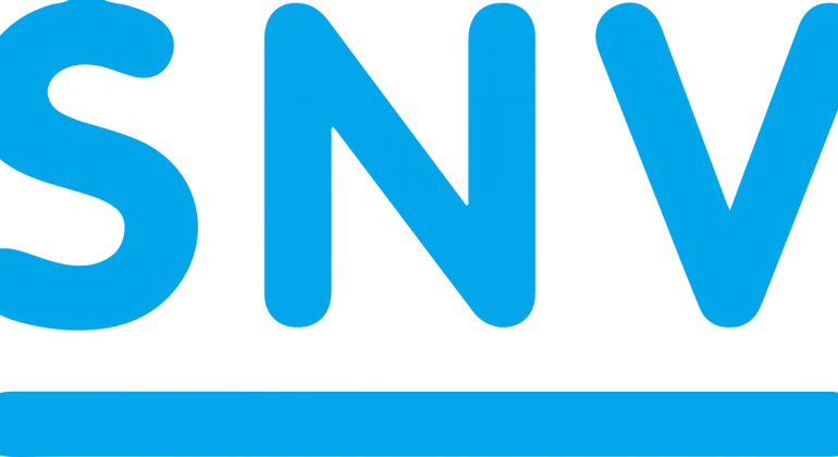 SNV Uganda jobs SNV Netherlands Development Organization