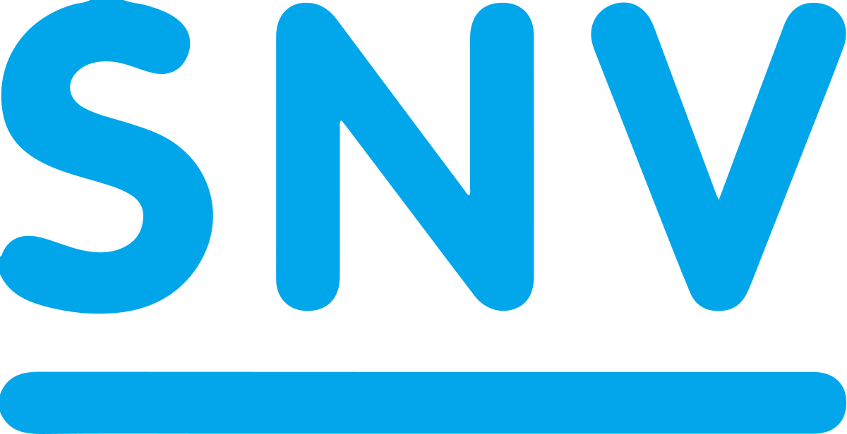 SNV Uganda jobs SNV Netherlands Development Organization