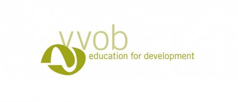 VVOB Uganda Jobs