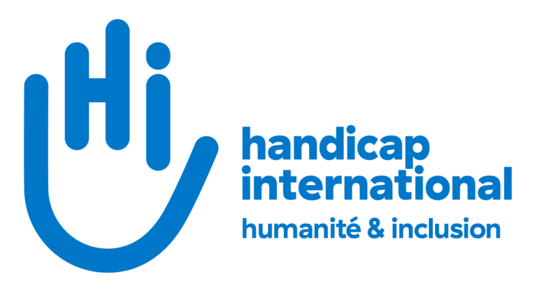Handicap International Uganda Jobs 2020