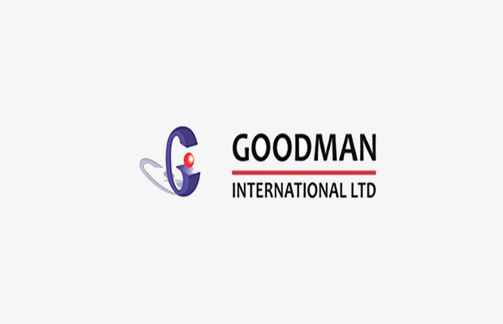 Goodman International Uganda Jobs