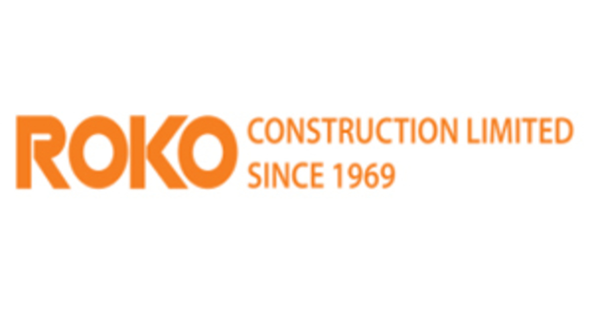 Roko Construction Uganda Jobs