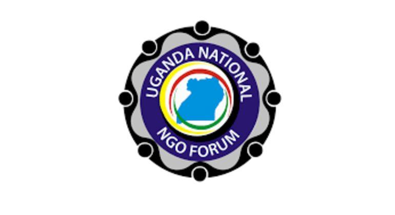 UNNGOF Uganda Jobs 2020