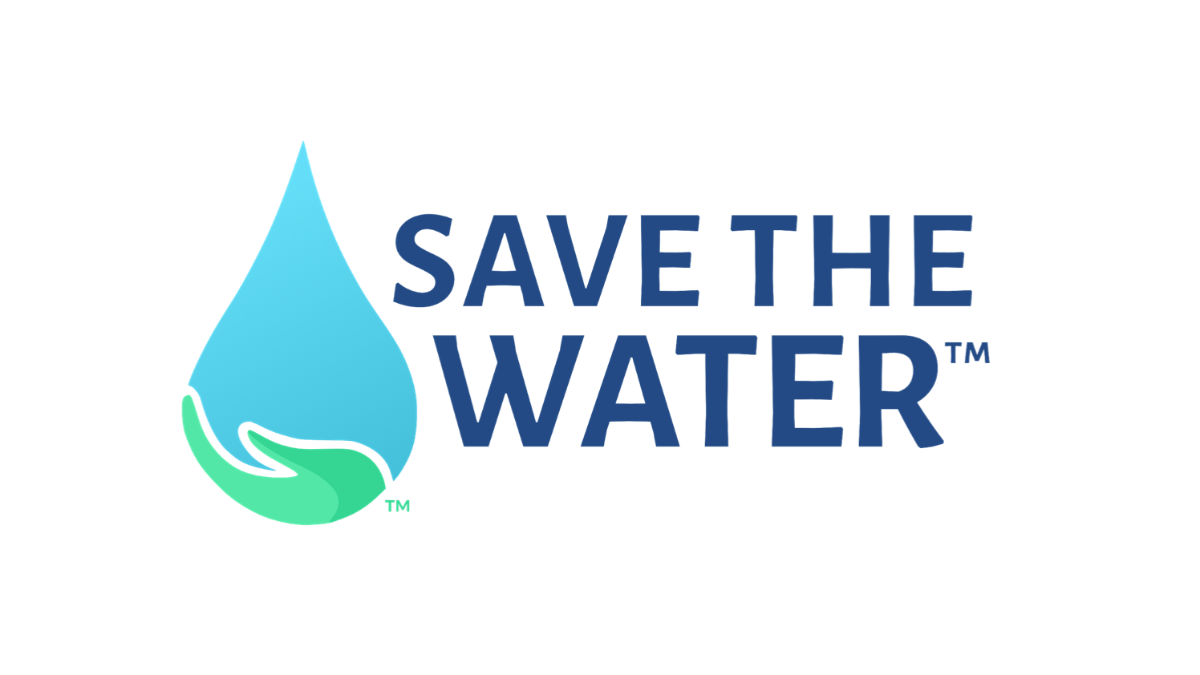 Save the Waters Uganda Jobs