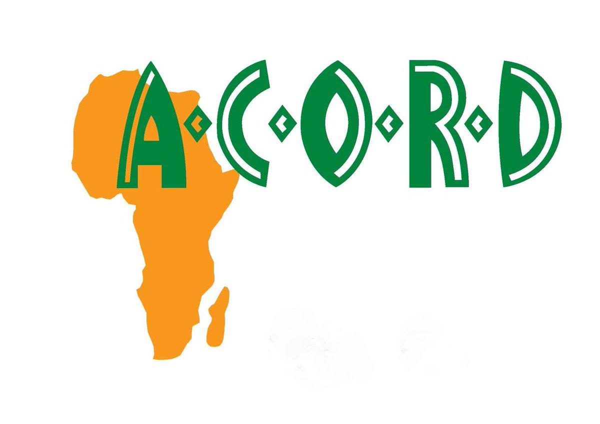 Acord Uganda Jobs 2020