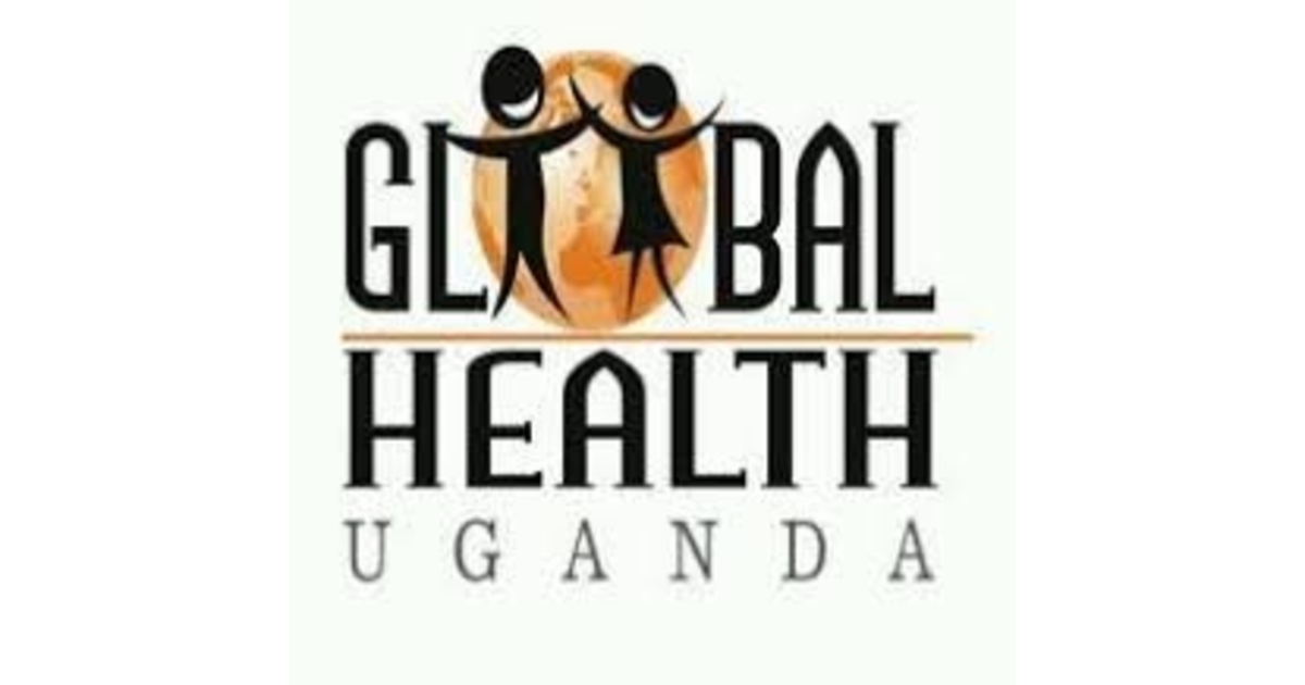 Global Health Uganda Jobs 2020