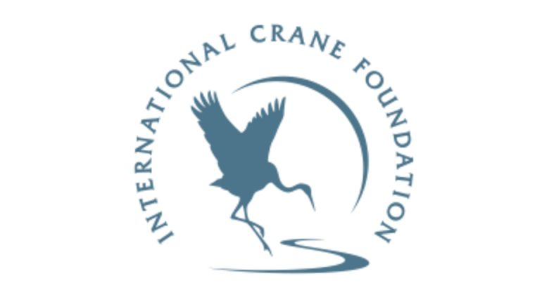 International Crane Foundation Jobs