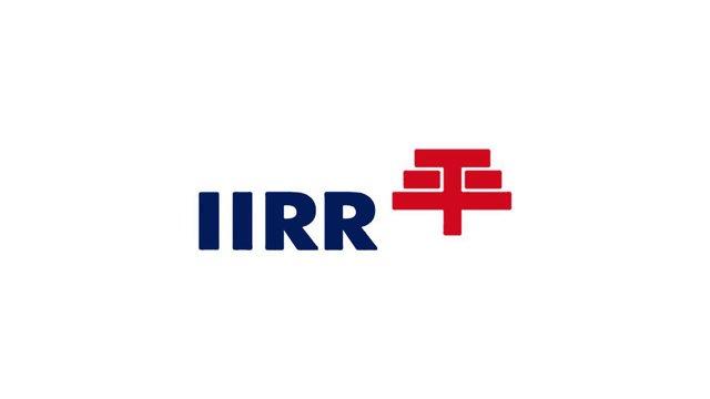 IIRR Uganda Jobs 2020